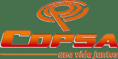 COPSA ahora llega a Las Piedras Shopping
