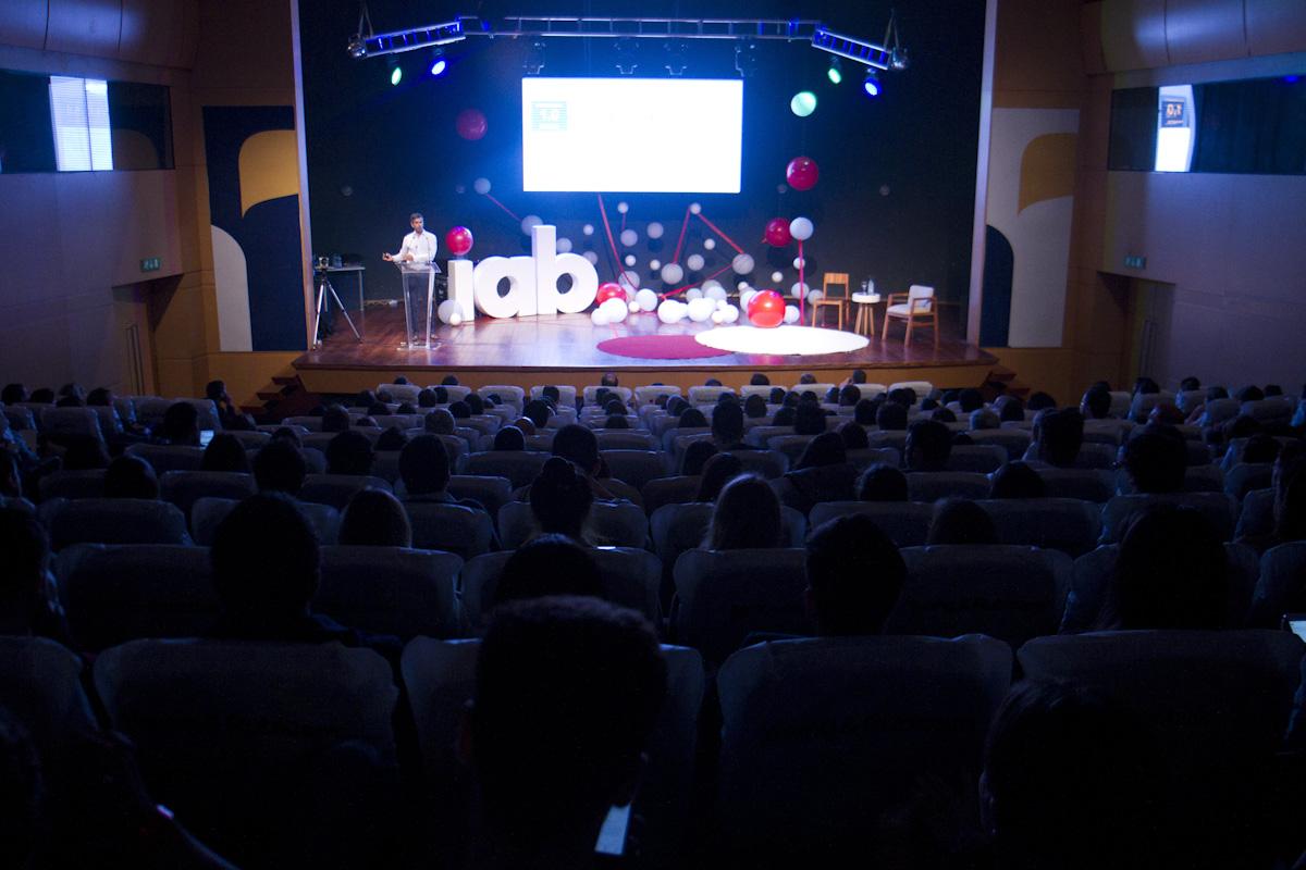 Ideas, inspiración e innovación en Marketing Digital en la novena edición de IAB Forum