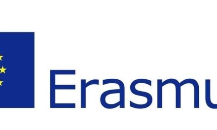 La Unión Europea lanzó Erasmus+ en el ámbito de la educación, la formación, la juventud y el deporte