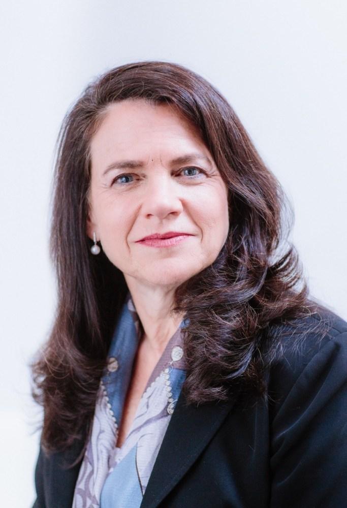SITA HABLA DE innovación con las mujeres líderes en aviación