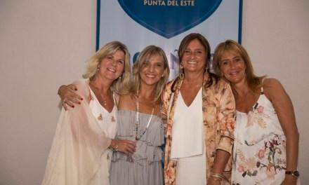 Woodside School  celebra 20 años de excelencia en educación bilingüe en Punta del Este