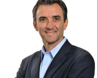 PepsiCo nombró a nuevo Gerente General de Alimentos para Argentina, Chile, Paraguay y Uruguay