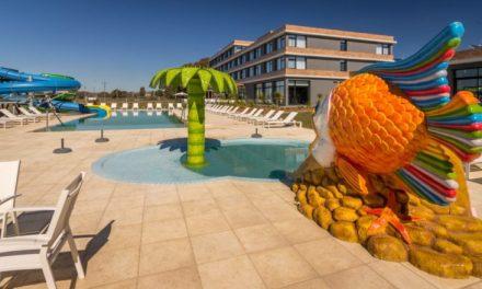 Sacramento Management propone descubrir Uruguay durante la Semana de Turismo