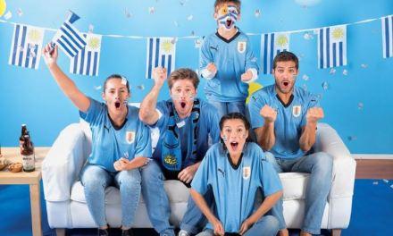 Tienda Inglesa invita a la Fiesta Uruguaya y reparte premios sin precedentes en la antesala del Mundial