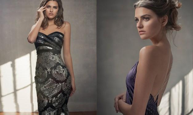 Karolina Robert viaja a Guayaquil – Ecuador – para representar a Uruguay en Miss Teenager Internacional