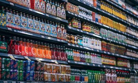 Panel OMS está dividido sobre impuestos a bebidas  azucaradas para reducir obesidad