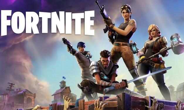 ESET advierte sobre engaños relacionados a los juegos Fortnite