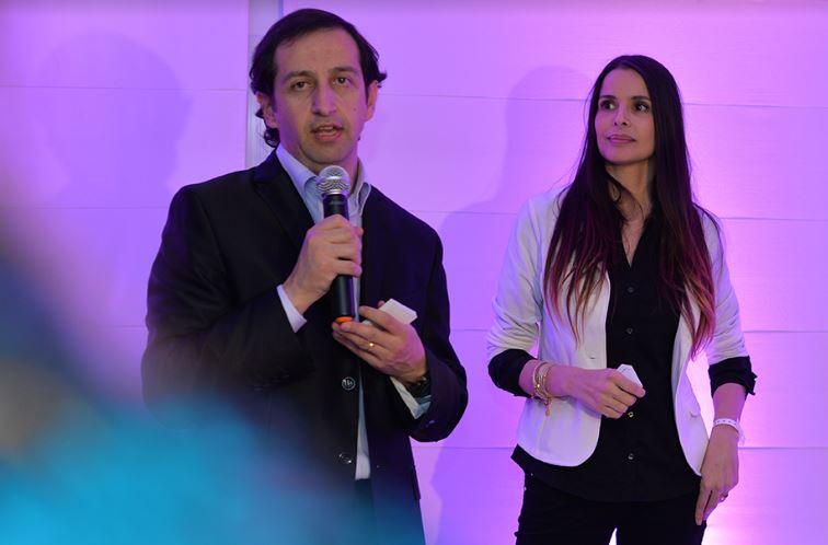 Círculo VIP Empresarial realizará su primer Encuentro en Paraguay en Noviembre