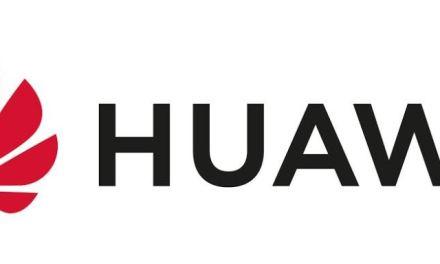 Huawei apoyó la quinta edición del Encuentro para Emprendedores y Pymes