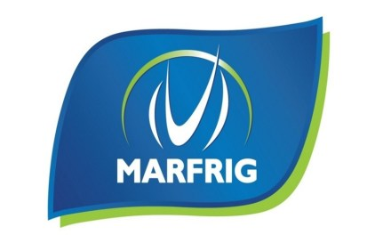 Marfrig avanza en la integración entre sus operaciones en América del Sur y América del Norte
