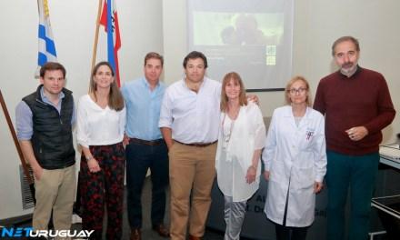 Especialistas exhortaron sobre la importancia de la salud auditiva en Hospital Pereira Rossell