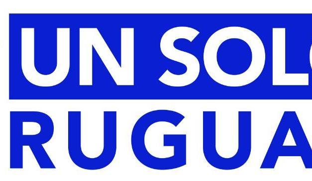 COMUNICADO DE UN SOLO URUGUAY ANTE RECIENTES DECLARACIONES DEL SEÑOR MINISTRO DANILO ASTORI