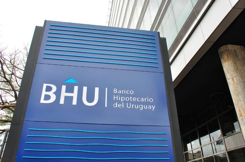 El BHU culmina el 2018 con más de US$ 100 millones en créditos otorgados