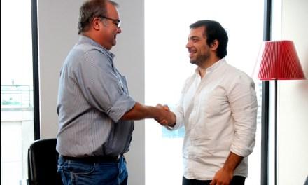 WoOW se suma al Grupo TATA: Dos líderes se unen para revolucionar el omni-commerce en Uruguay