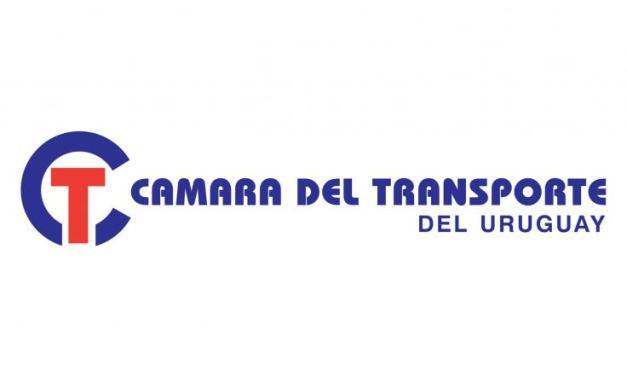 Cámara de Transporte desvinculó a Oscar Dourado de sus cuadros directivos