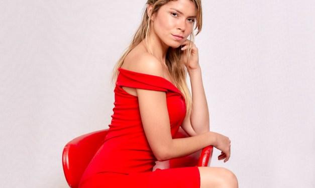 Las recomendaciones de Lola de los Santos para ser exitosa en los certámenes de belleza