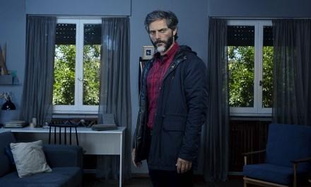 HBO REVELA PRIMERAS IMÁGENES DE LA  NUEVA TEMPORADA DE EL JARDIN DE BRONCE