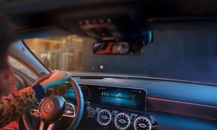 Mercedes-Benz consolida su liderazgo en la venta de vehículos de alta gama en Uruguay