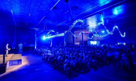 Punta Tech Meetup celebró su onceava edición poniendo el foco en las tecnologías exponenciales