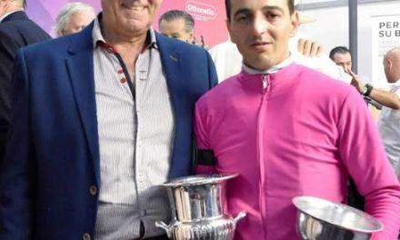 ucm, Sponsor Principal del Gran Premio Ramírez