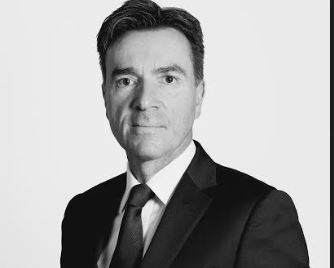 Volker Doberanzke se une a Dentsu Aegis Network como Global President Business Operations