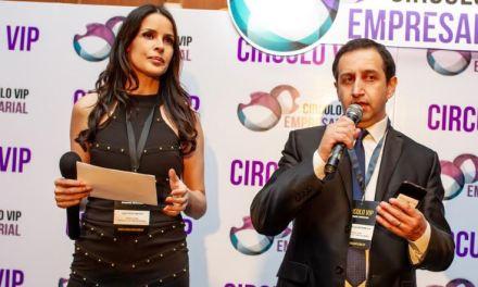 LA 14ª EDICIÓN DE LOS ENCUENTROS DE NETWORKING MÁS EXITOSOS DE LA REGIÓN SE REALIZARÁ EN PARAGUAY