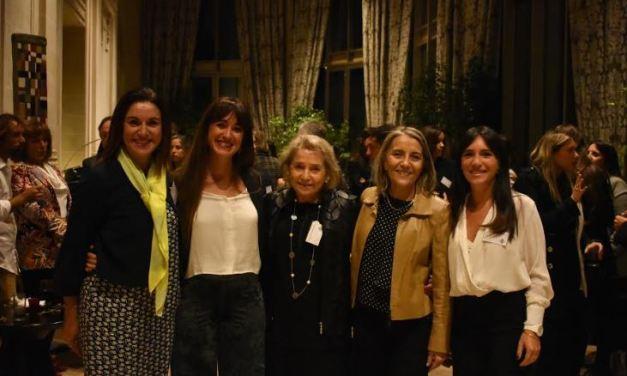 IAWA busca empoderar a la mujer en el mundo de la aviación