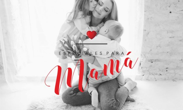 Marcel Calzados: Especiales Día de la Madre