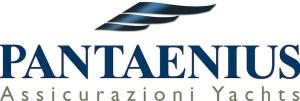 Pantaenius_Logo_ITA_4c