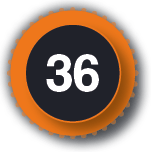 36 staff icon