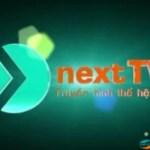 Gói cước Basic TV2 – Truyền hình Viettel NextTV