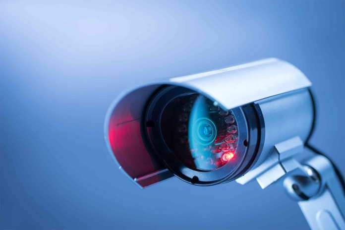How to Choose the Best CCTV System for Your Office | ACCL