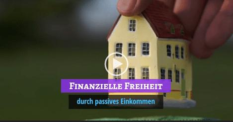finanzielle Freiheit Geldverdienen im Internet von zuhause arbeiten