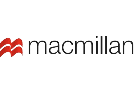 New York Public Library and Macmillan to Launch a