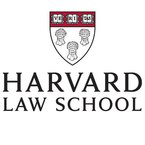 Résultats de recherche d'images pour «harvard law school»