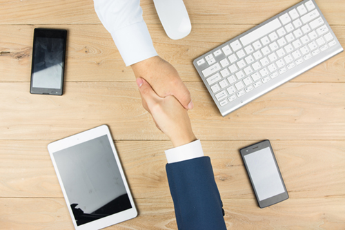 Network Advisor Q Computer Repair and PC Consultants