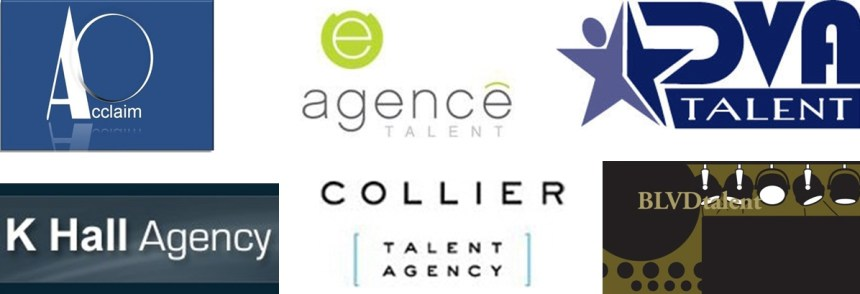 Talent Agent Panel 2