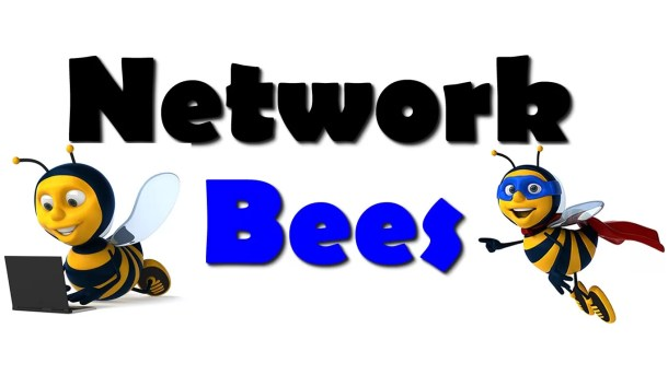 About Network Bees