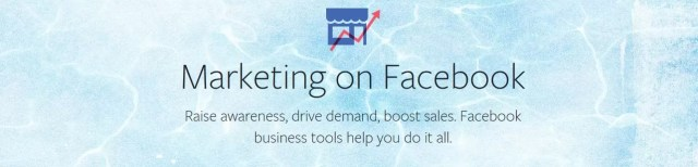 Facebook Marketing is a critical component of Digital Marketing