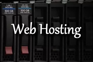 Web Hosting Tips