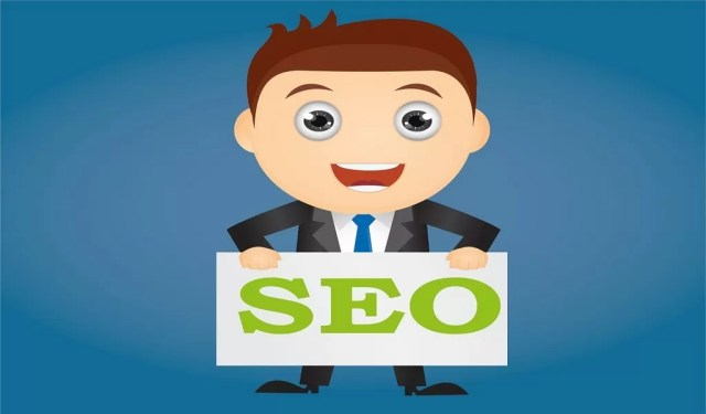 Best Website Rank Checking Tools