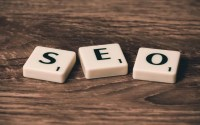 The Best SEO Tools in the world