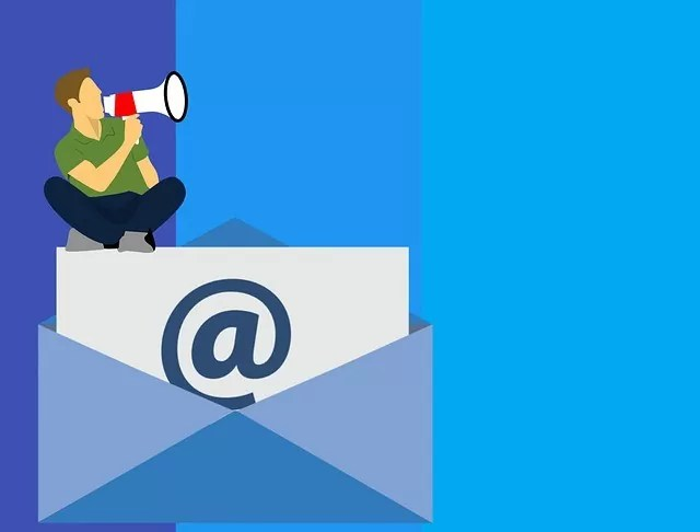 five email marketing trends for the year
