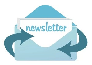 why you Should set up an Email Newsletter