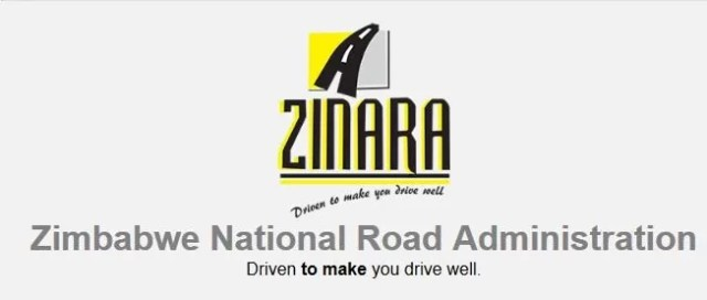 fine for late Payment of Vehicle License fees in Zimbabwe