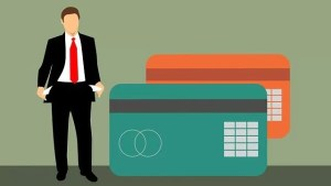 what to do when you lose your bank cards
