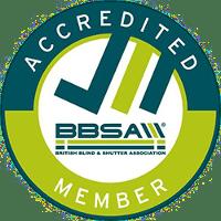 BBSA Accredited Member