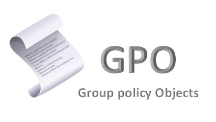 Group Policy Objects (GPO)
