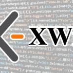 XWiki – Installation et Configuration