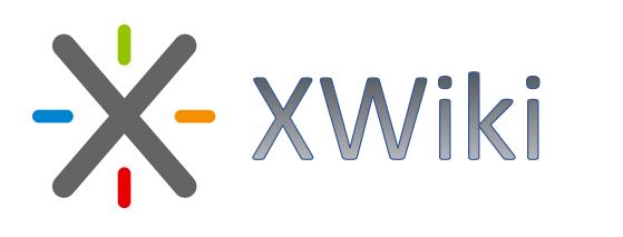 xwiki